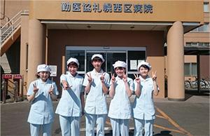 病院探検1