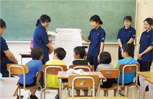 小児看護学実習2